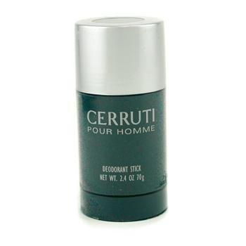 Cerruti Pour Homme, Deostick, 70g, Pánska vôňa