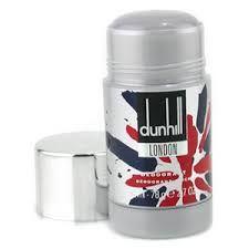 Dunhill London, Deostick, Pánska vôňa, 75ml