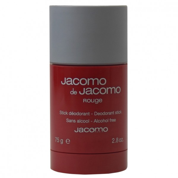 Jacomo Rouge, 75ml, Deostick