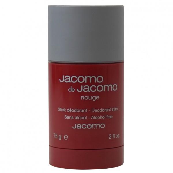 Jacomo Rouge, Deostick, Pánska vôňa, 75ml