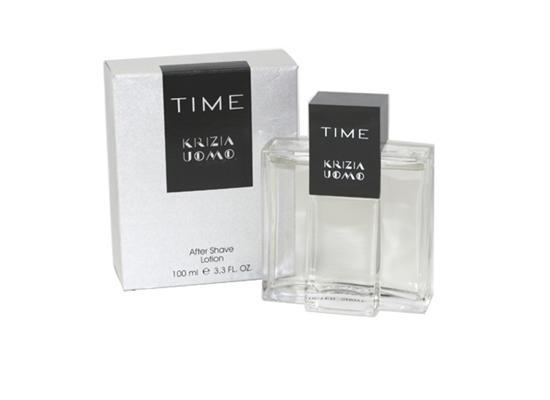 Krizia Time Uomo, Voda po holení, 100ml, Pánska vôňa