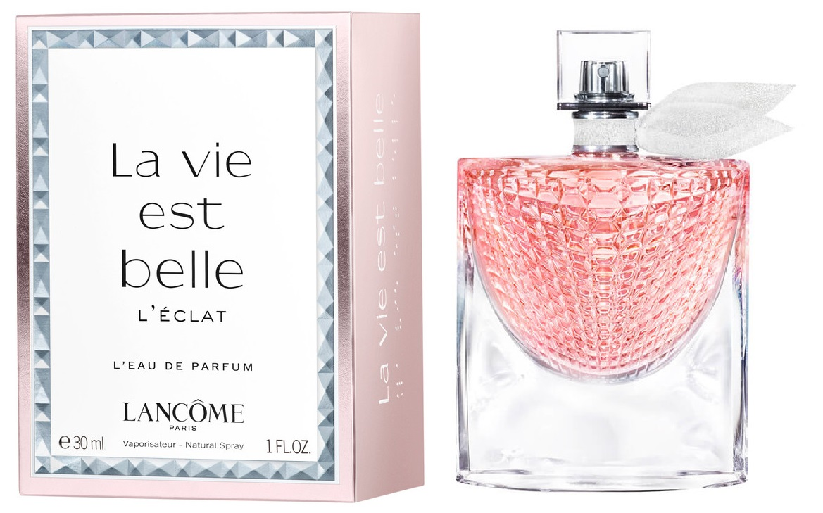 Lancome La Vie Est Belle L´Eclat, 30ml, Parfémovaná voda