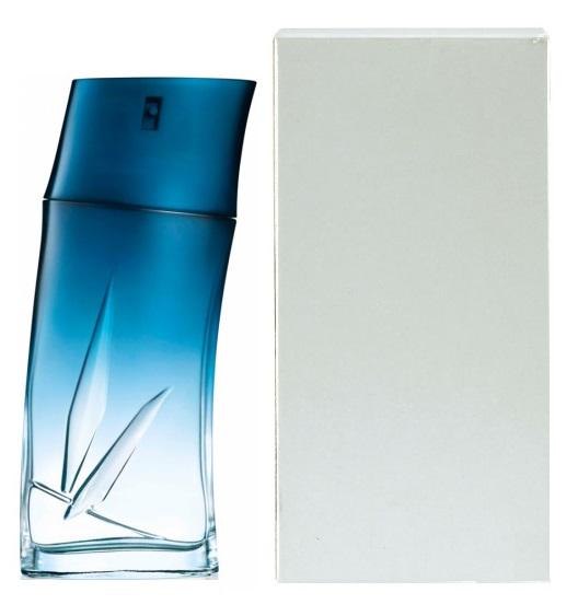 Kenzo Pour Homme, Parfémovaná voda - Tester, 100ml, Pánska vôňa