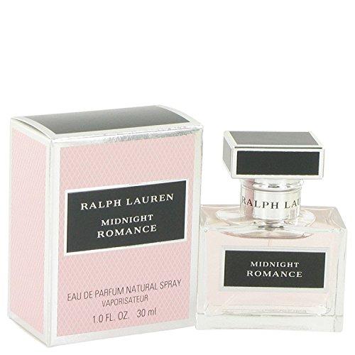 Ralph Lauren Midnight Romance, 30ml, Parfémovaná voda