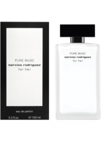 Obrázek pro Narciso Rodriguez for Her Pure Musc