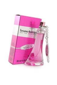 Obrázek pro Bruno Banani Made for Woman
